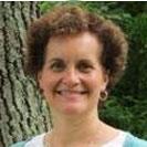 Julie Willis